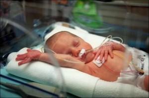 bebe-premature1289473097